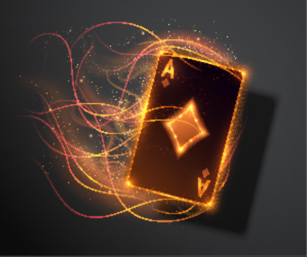 カードゲームPR動画の編集