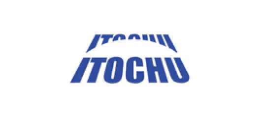 伊藤忠商事 ITOCHU