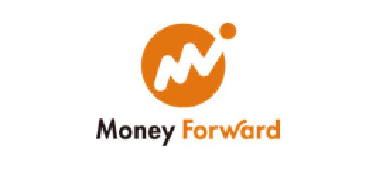 マネーフォワード MoneyForward
