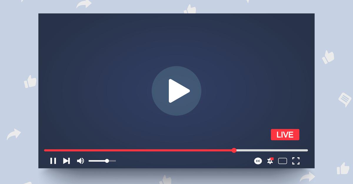 【構成・編集】YouTube TrueView広告 (インフォマーシャル系)