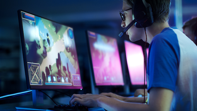 【特急案件】超人気ゲーム&有名アーティストのゲーム実況動画編集