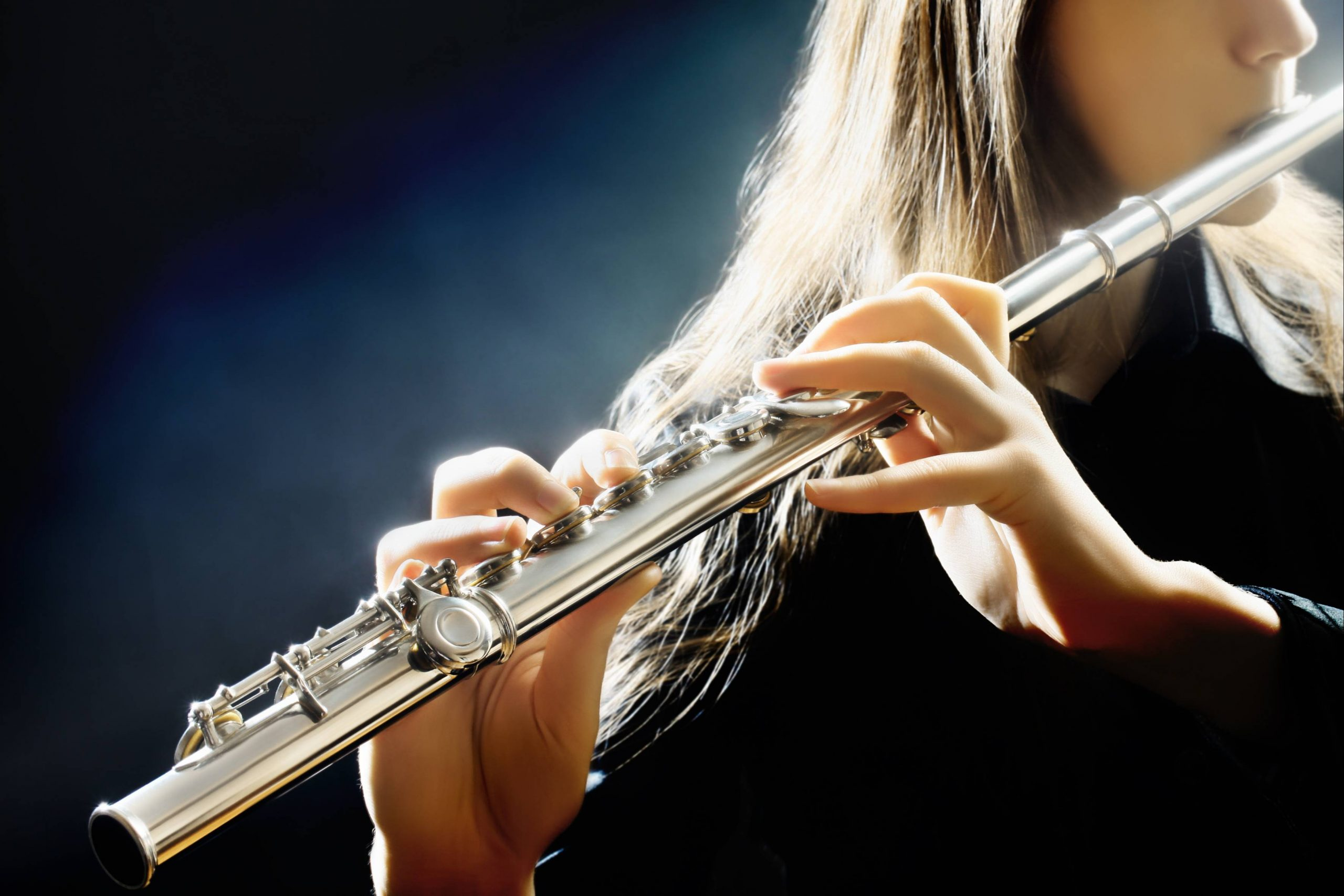 楽器演奏のハウツー動画の編集(可能であれば撮影から)