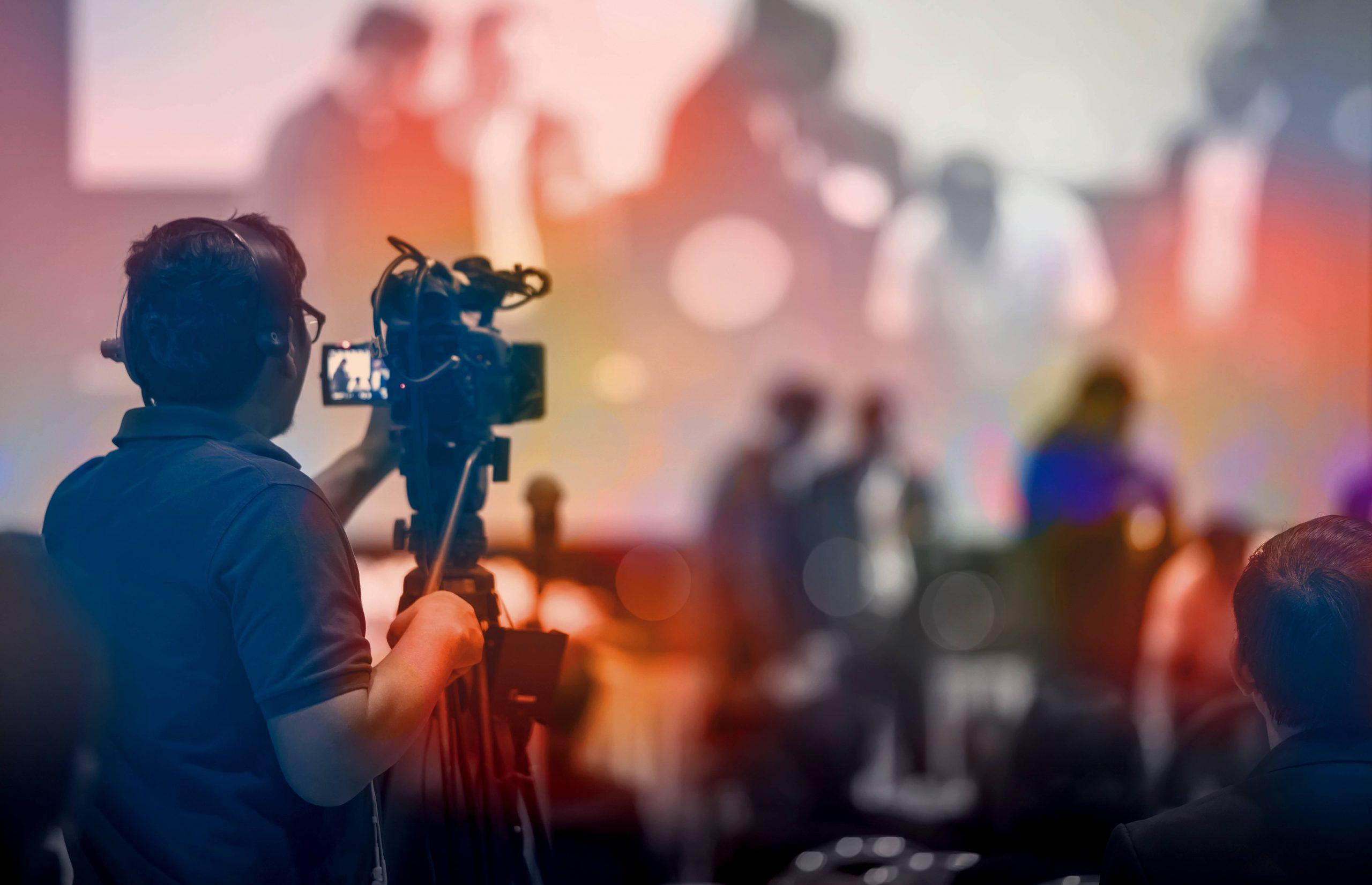 NiZiプロジェクトを超えるドキュメンタリーを一緒に作ってくださる企画・撮影・編集クリエイター募集!