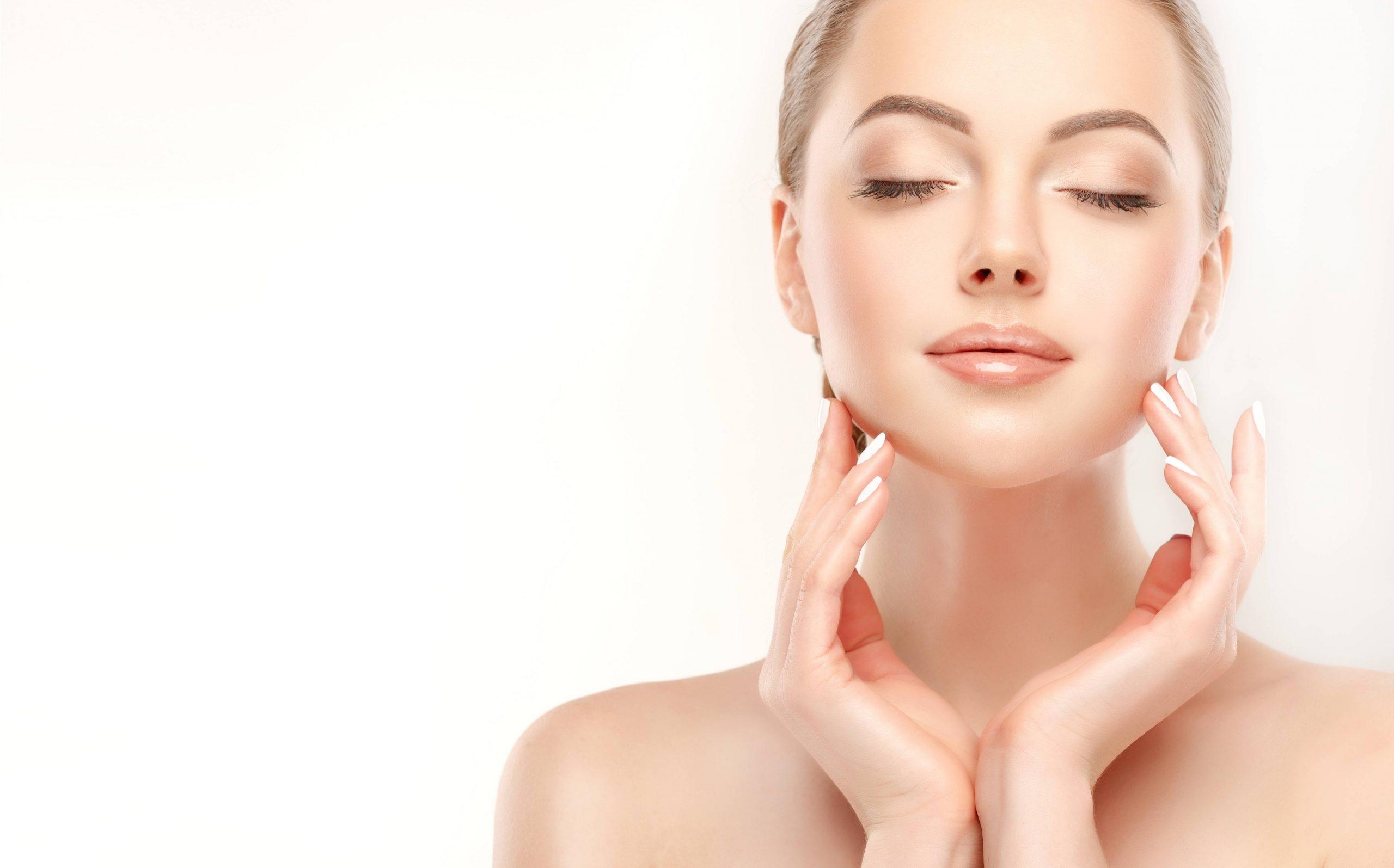 美容外科クリニックのPR用YouTube動画のSE含む編集のみ、5〜10分程度
