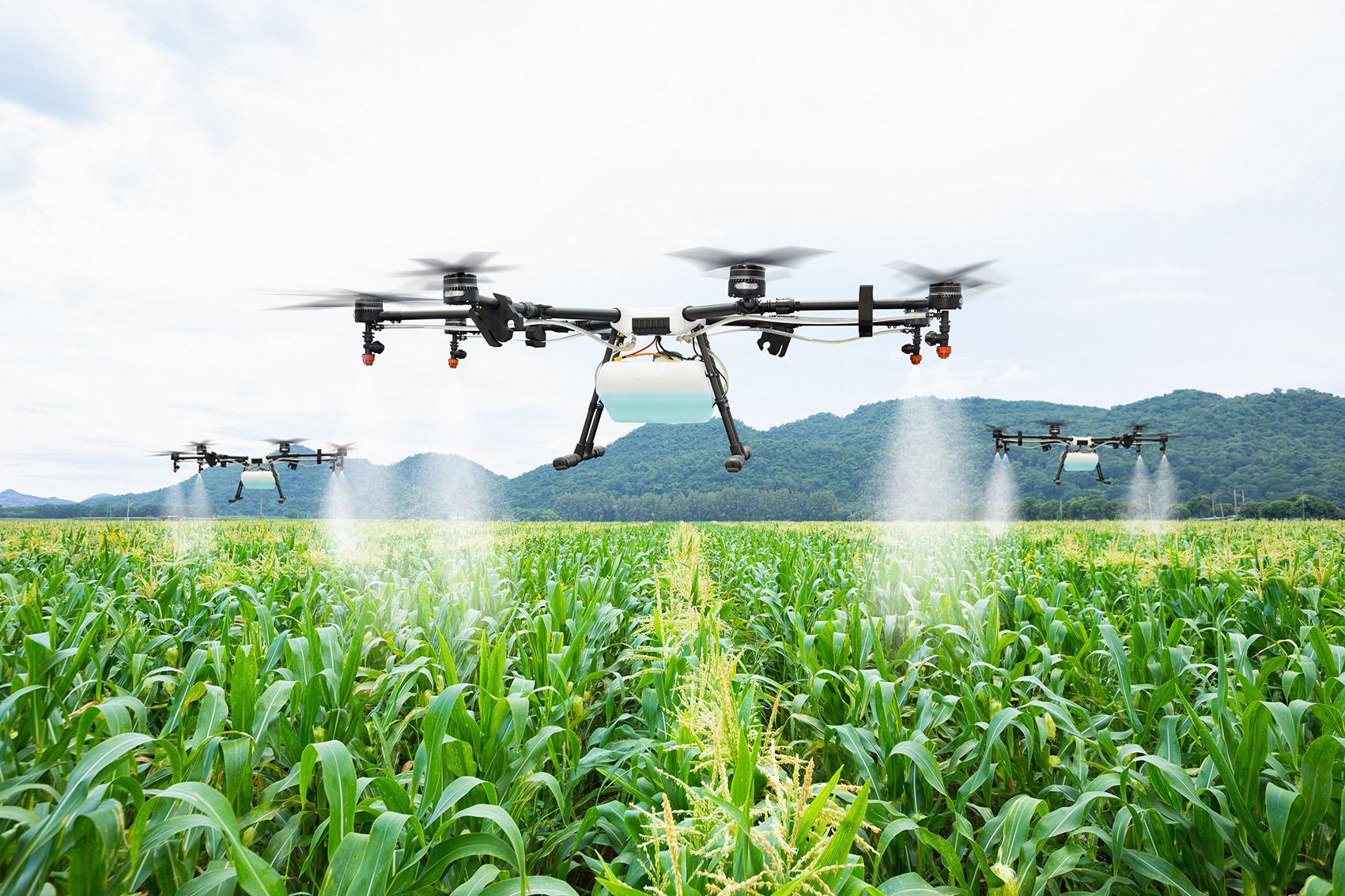 クボタ農業用ドローン製品の取り扱いYouTubeチャンネル