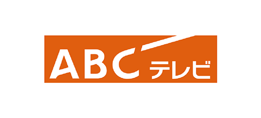 朝日放送テレビ株式会社
