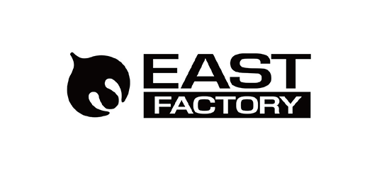 EAST FACTORY