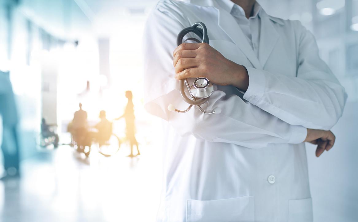 鹿児島県 鹿屋市 病院求人向けPR動画制作